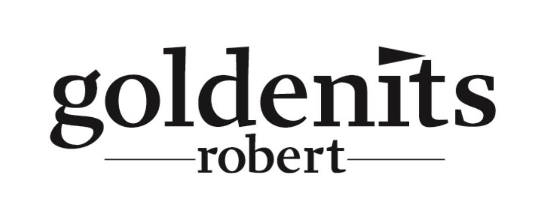 Goldenits Robert