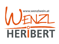 Wenzl Heribert