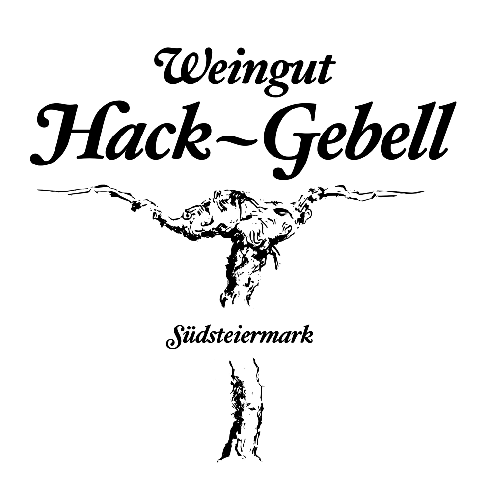 Hack-Gebell